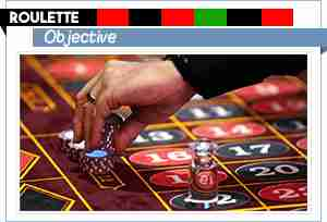 winning roulette online games
